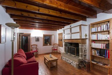 Foto\'s - Vakantiehuis in Normandie voor 6 personen met 3 slaapkamers